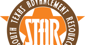 STAR Announces Second Award Winning Capstone Project
