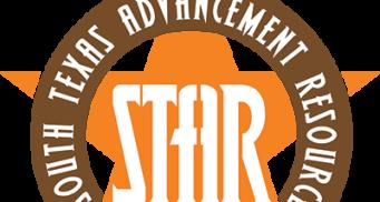 STAR Announces Its Third Award Winning Capstone Project